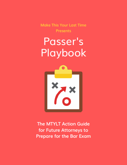 passers-playbook-cover